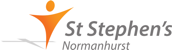 St Stephens Normanhurst